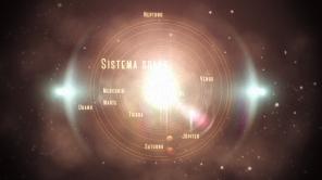 sistema solar 3d (0-00-04-01)