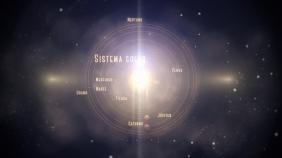 sistema solar 3d (0-00-04-13)