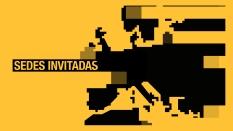 sedes invitadas (0-00-01-17)