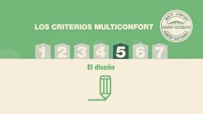 grafismo los criterios (0-00-16-14)