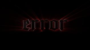 error 5 (0-00-00-24)