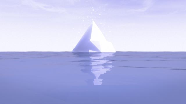 iceberg prueba compo (0-00-02-00)