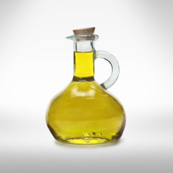 aceite de oliva_2