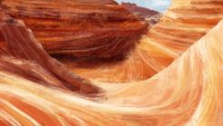 montana desierto