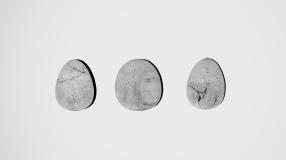 forma contraste 4