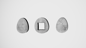 forma contraste 5