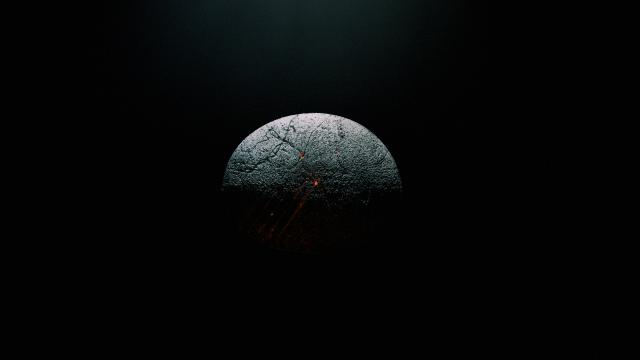 piedra compo semi animada (0-00-04-16)