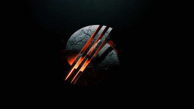 piedra compo semi animada (0-00-06-04)
